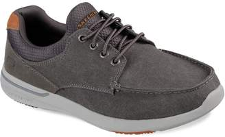 Skechers Mosen Men's Shoes