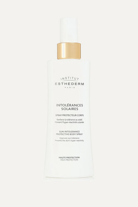 Institut Esthederm Sun Intolerance Protective Body Spray, 150ml - one size