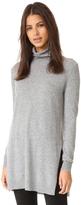 Theory Beninaty Cashmere Sweater