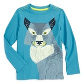 Tea Collection Toddler Boy's Wulver Graphic T-Shirt