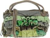 Caterina Lucchi Handbags - Item 45362929