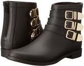 Loeffler Randall Rain Fenton Women's Zip Boots