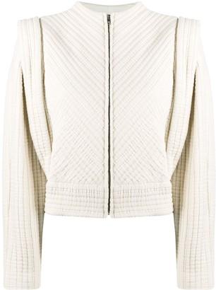 Isabel Marant Cicala jacket