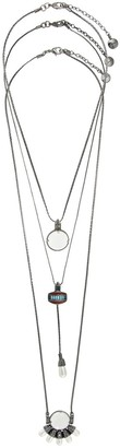 Helena Camila Klein necklace