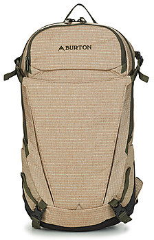 Burton SKYWARD 18L BACKPACK women's Backpack in Beige