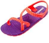 Speedo Women's Exsqueeze Me Inflow Sandal 8141413