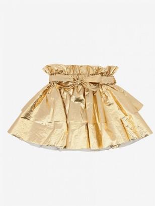 Skirt Kids Pamilla