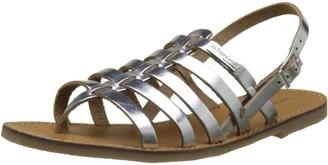 Les Tropéziennes Herilo Womens Slingback Sandals