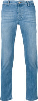 Re-Hash skinny jeans - men - Cotton/Polyester/Spandex/Elastane - 30