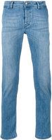 Re-Hash skinny jeans