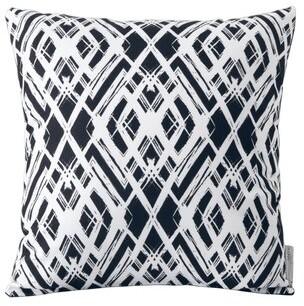 Enchante Home Elite Turkish Cotton Indoor/Outdoor Throw Pillow