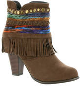 DOLCE by Mojo Moxy Bronco (Women's)