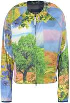 adidas by Stella McCartney Jackets - Item 41750163