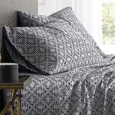 DwellStudio Aravali Standard Pillowcase, Pair