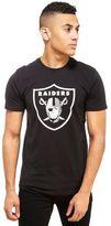 New Era NFL Oakland Raiders T-Shirt