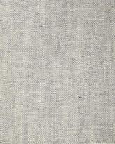 Serena & Lily Salt Washed Belgian Linen - Bark