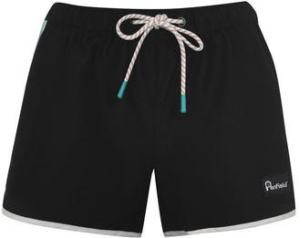 Penfield Spirit Shorts