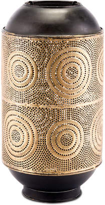 ZUO Espiral Large Candle Holder