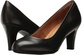 Sofft Turin High Heels