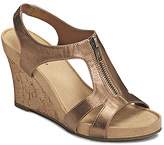 Aerosoles Women's A2 by Dream Plush