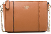 GUESS Kamryn Covertible Crossbody