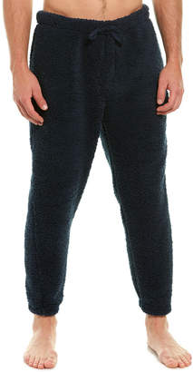Original Penguin Fuzzy Lounge Pant