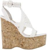 Paloma Barceló Wedge Shoes Wedge Shoes Women Paloma Barcel