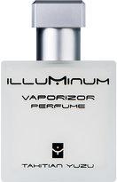 Illuminum Women's Tahitian Yuzu Vaporizor Perfume 100ml