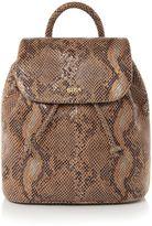Biba Mini backpack