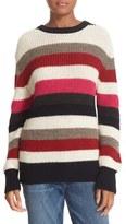 IRO Women's Stripe Sweater