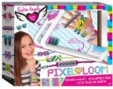 Fashion Angels Pixel Loom Kit