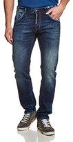 LTB Men's Slim Jeans