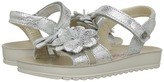 Naturino 6028 SS17 Girl's Shoes