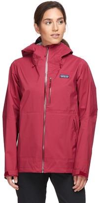 Patagonia Rainshadow Jacket - Women's