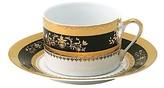 Philippe Deshoulieres Orsay Tea Cup