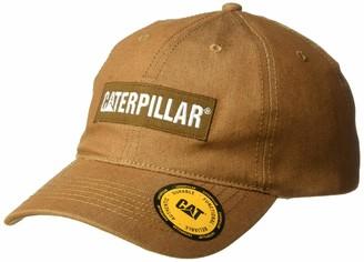 Caterpillar Men's Clark Cap