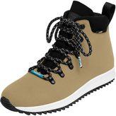 Native AP Apex Boot - Men's