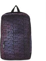 ROCK SAX Balck Sabbath nylon backpack