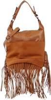 Friis & Company FRIIS COMPANY Handbags - Item 45280850