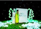 Kerastraight KeraStraight Root Boost Volume Enhance Shampoo and Conditioner