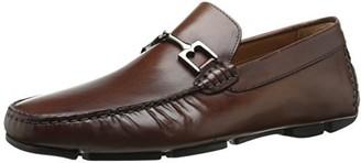 Bruno Magli Men's Monza Slip-On Loafer