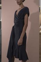 Octavia Humo Skirt