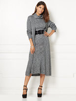 New York & Co. Eva Mendes Collection - Mae Duster