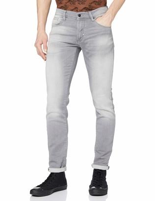 Antony Morato Men's Jeans Skinny Barret-Flex