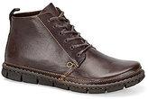 Børn Jax Lace-Up Boots