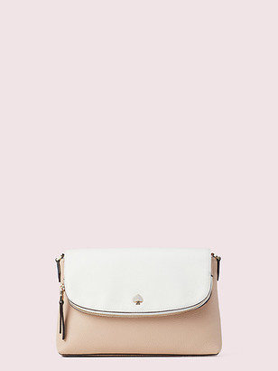 Kate Spade Polly Large Convertible Crossbody