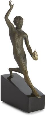 Michael Aram Prometheus Sculpture