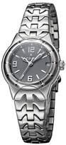 Ebel Ladies Watch E Type 9087C21-3716