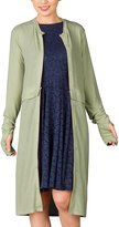 Sweet Mommy Maternity and Nursing 4 in one Cardigan KHL