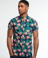 Superdry Southbank Shirt